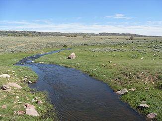 North Laramie River httpsuploadwikimediaorgwikipediacommonsthu