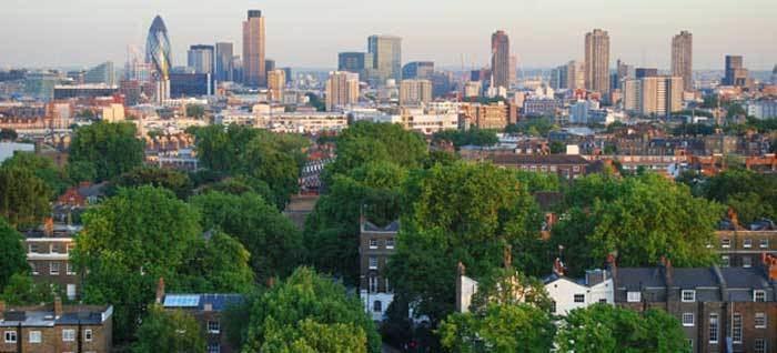 North London Blocked Drain Cleaning North London crescoservicescom