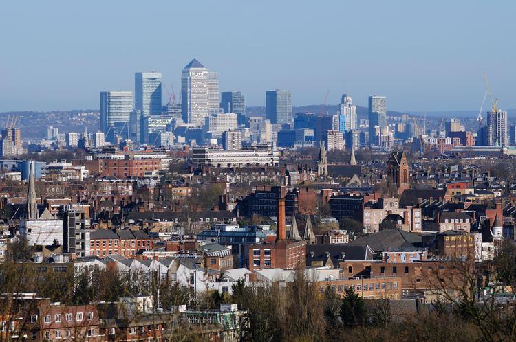 North London Buy To Let Prime Properties In London Btlinvestors