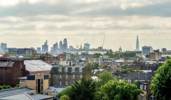 North London Living innorth London Zoopla