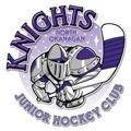 North Okanagan Knights httpsuploadwikimediaorgwikipediaen117Kni