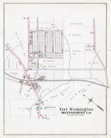 North Pennsylvania Railroad wwwhistoricmapworkscomImagesMapsUSdata3PAN