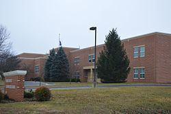 North River High School httpsuploadwikimediaorgwikipediacommonsthu