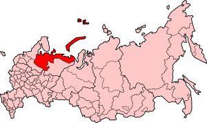 North Russia Intervention httpsuploadwikimediaorgwikipediacommons11