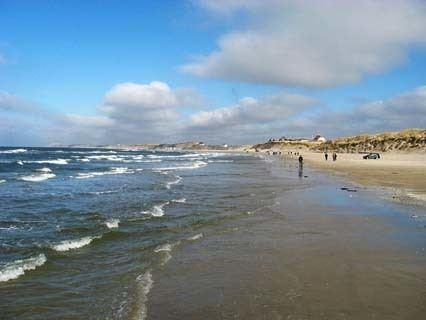 North Sea wwwworldatlascomaatlasinfopageaaaphotosnorth