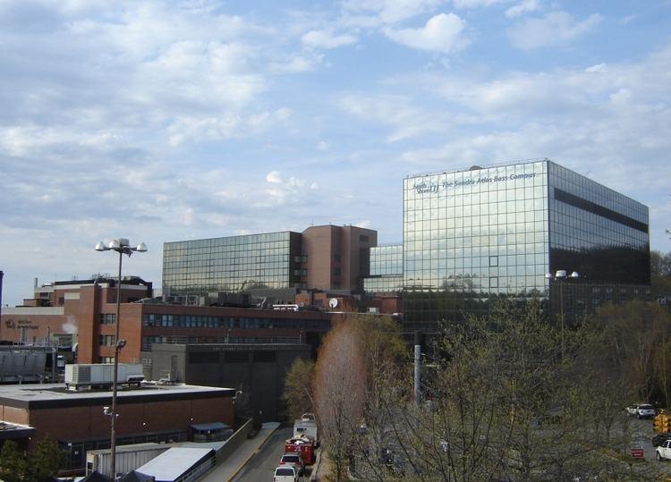 North Shore University Hospital - Alchetron, the free social