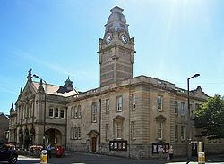North Somerset httpsuploadwikimediaorgwikipediacommonsthu