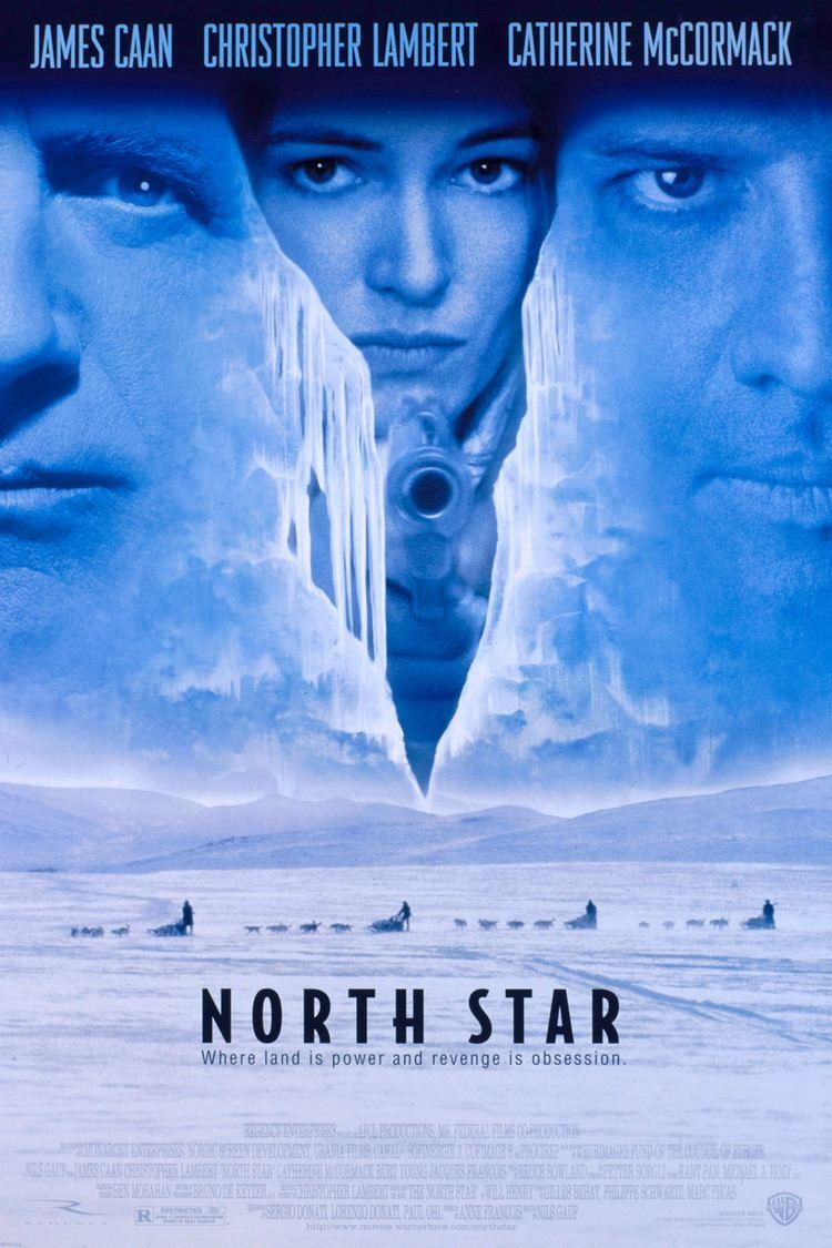 North Star (1996 film) wwwgstaticcomtvthumbmovieposters18679p18679