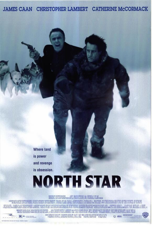 North Star (1996 film) North Star Movie Posters From Movie Poster Shop