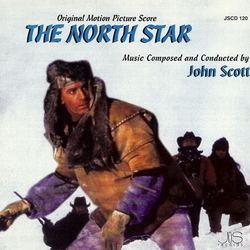 North Star (1996 film) The North Star Soundtrack 1996