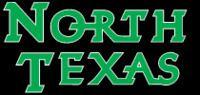 North Texas Mean Green football httpsuploadwikimediaorgwikipediacommonsthu