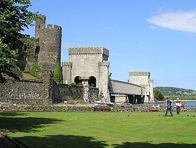 North Wales Coast Line httpsuploadwikimediaorgwikipediacommonsthu