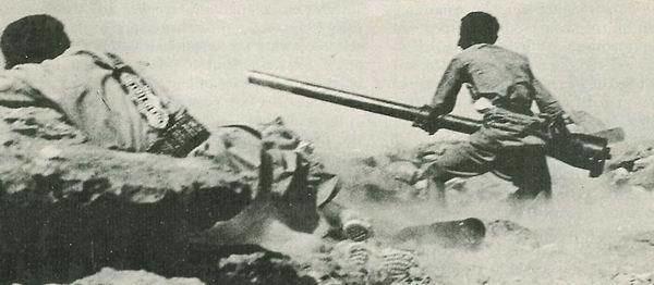 North Yemen Civil War - Alchetron, The Free Social Encyclopedia