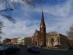 Northampton, Massachusetts httpsuploadwikimediaorgwikipediacommonsthu