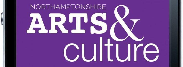 Northamptonshire Culture of Northamptonshire