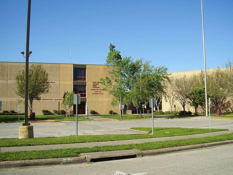 Northbrook High School