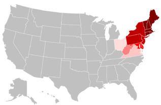 Northeastern United States httpsuploadwikimediaorgwikipediacommonsthu