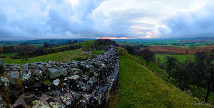 Northern England dsphotographiccomblogwpcontentuploadsnorther