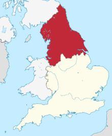 Northern England Northern England Wikipedia