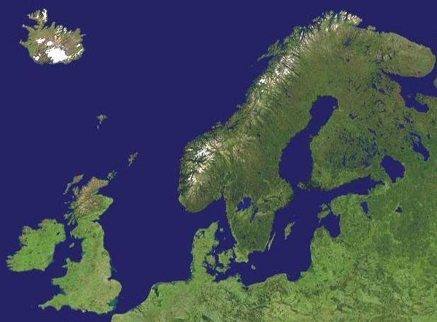Northern Europe httpsuploadwikimediaorgwikipediacommons77