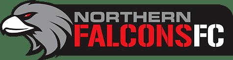 Northern Falcons FC staticwixstaticcommedia7cb6557ec5e6047f3a4221