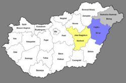 Northern Great Plain httpsuploadwikimediaorgwikipediacommonsthu