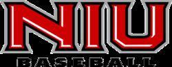 Northern Illinois Huskies baseball httpsuploadwikimediaorgwikipediacommonsthu