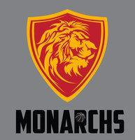 Northern Indiana Monarchs httpsuploadwikimediaorgwikipediaen77fSou