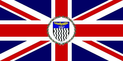 Northern Rhodesia Northern Rhodesia Zambia preindependence