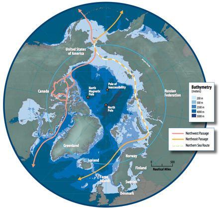 Northern Sea Route httpsuploadwikimediaorgwikipediacommonsthu