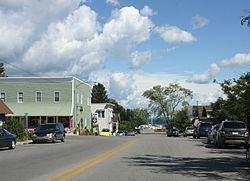 Northport, Michigan httpsuploadwikimediaorgwikipediacommonsthu