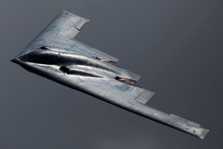 Northrop Grumman B-2 Spirit ver 1 000 bilder om Planes B2 Spirit p PinterestVingar Plan