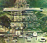 Northwest Airlines Flight 255 httpsuploadwikimediaorgwikipediacommonsthu
