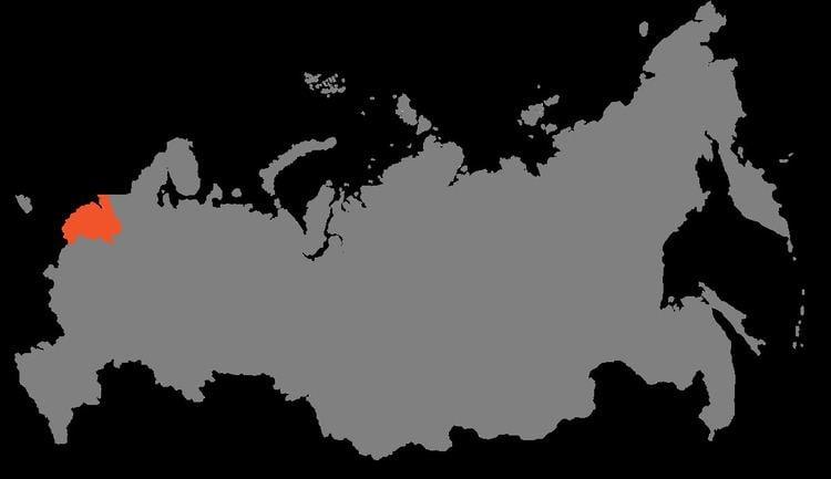 Northwestern economic region httpsuploadwikimediaorgwikipediacommonsthu