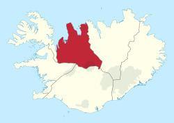 Northwestern Region (Iceland) httpsuploadwikimediaorgwikipediacommonsthu