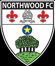 Northwood F.C. httpsuploadwikimediaorgwikipediaen660Nor