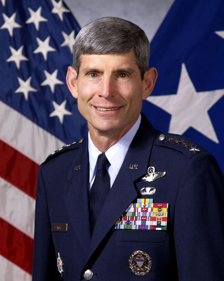 Norton A. Schwartz FileNorton A Schwartzjpg Wikimedia Commons