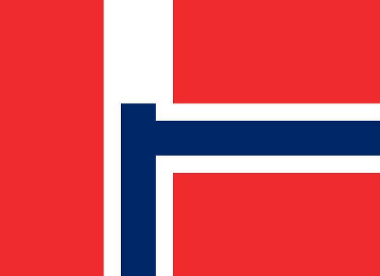 Norway httpsuploadwikimediaorgwikipediacommonsdd