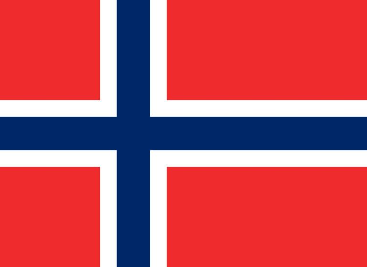 Norway at the 1952 Winter Olympics
