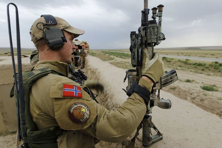 Norwegian Army 1000 images about Norwegian Army and Armed forces on Pinterest