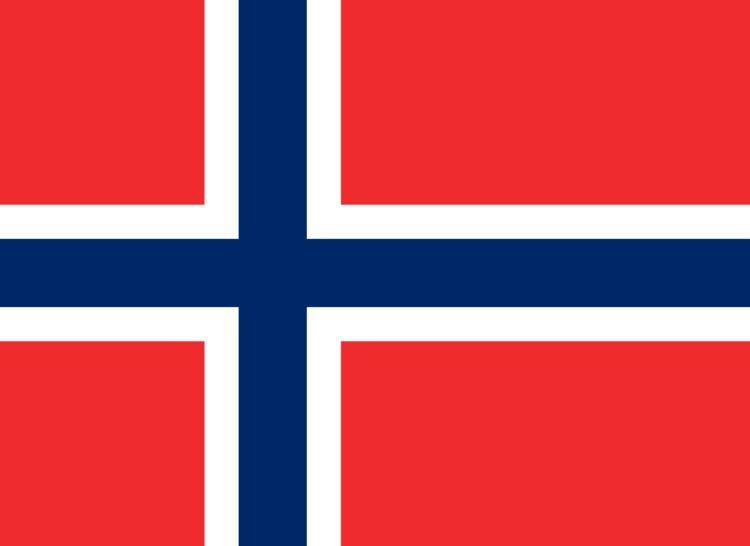Norwegian Judo Federation