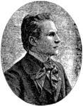 Norwegian parliamentary election, 1906 httpsuploadwikimediaorgwikipediacommonsthu
