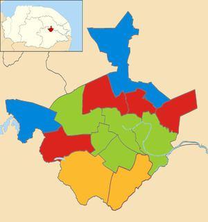 Norwich City Council election, 2008 httpsuploadwikimediaorgwikipediacommonsthu