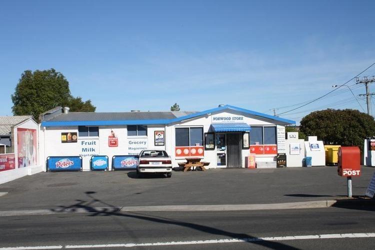 Norwood, Tasmania imagesrealestateviewcomaupics752RetailNorwo