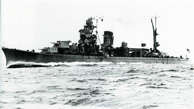 Noshiro, Akita in the past, History of Noshiro, Akita