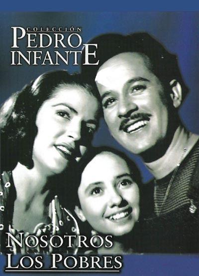 Nosotros los pobres Nosotros Los Pobres 1947 Castellano Descargar y ver online