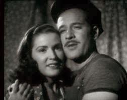 Nosotros los pobres Clsico y divertido Nosotros los pobres 1947 Dedicado al cine