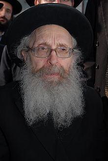 Nosson Tzvi Finkel (Mir) httpsuploadwikimediaorgwikipediacommonsthu