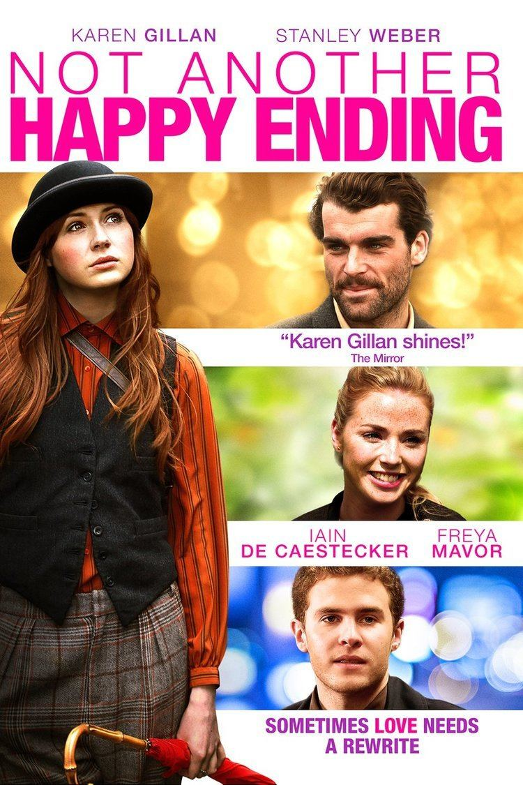 Not Another Happy Ending wwwgstaticcomtvthumbmovieposters10263088p10