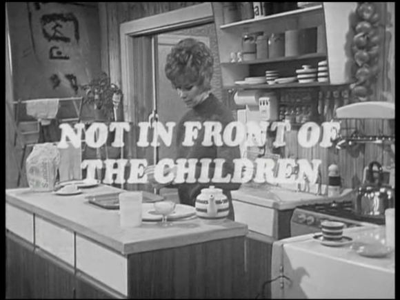 Not in Front of the Children (TV series) cdniofferphotocomimg3item587722939onotin
